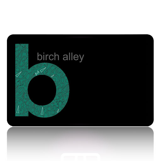 birch alley gift cards